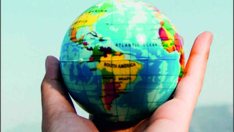 Türkiye'de İngilizce Öğrenmek